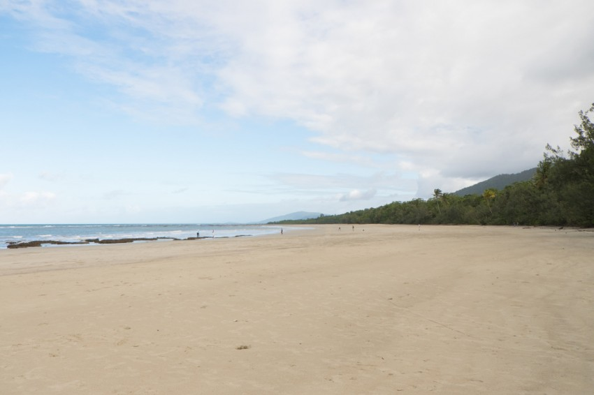 australie-queensland-daintree-myall-beach-1