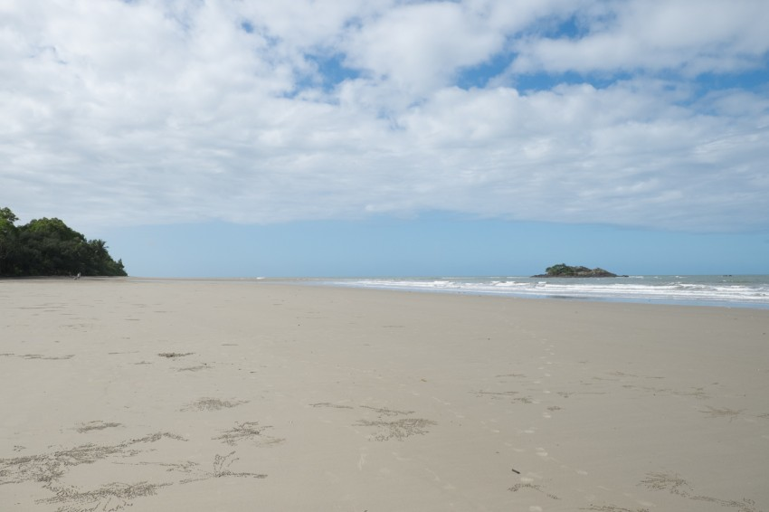 australie-queensland-daintree-rainforest-thornton-beach-11
