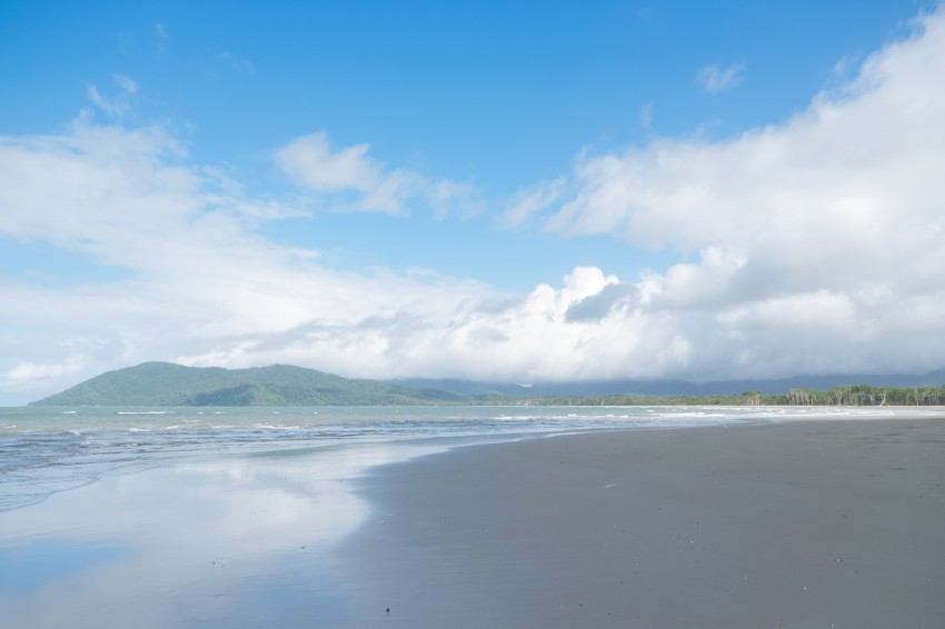 australie-queensland-daintree-rainforest-thornton-beach-5