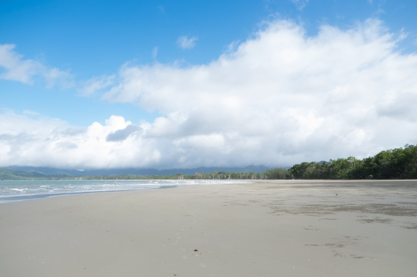 australie-queensland-daintree-rainforest-thornton-beach-6