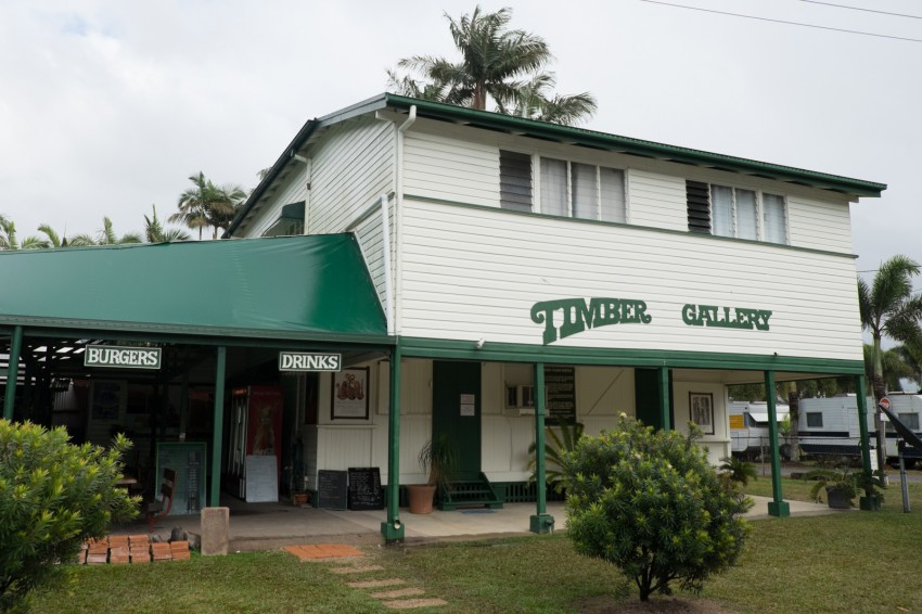 australie-queensland-daintree-village-1