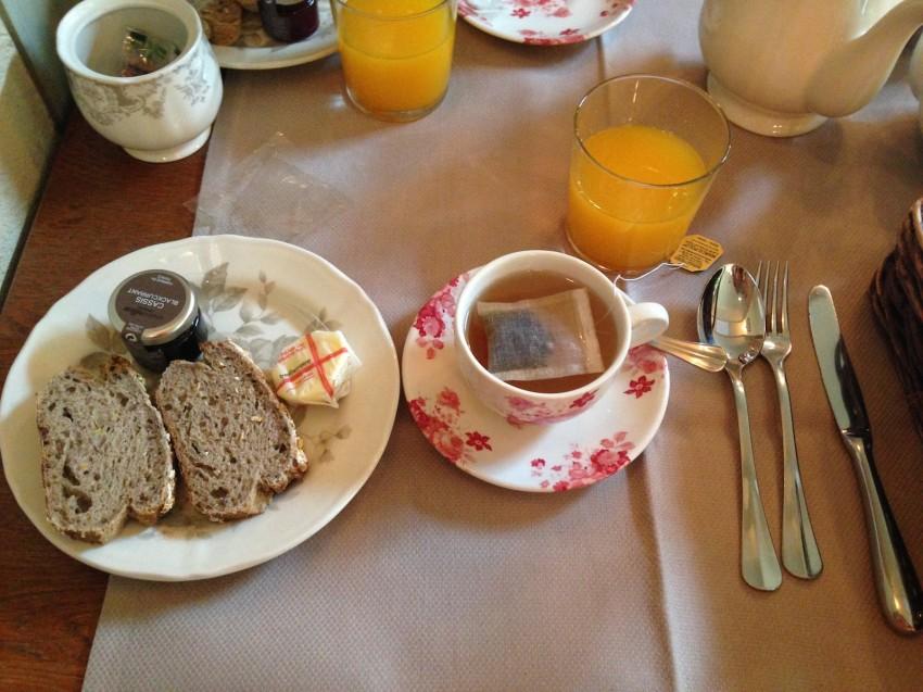 etangs-de-corot-petit-dejeuner-1