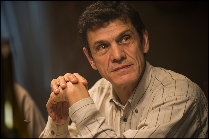 papa-was-not-a-rolling-stone-marc-lavoine