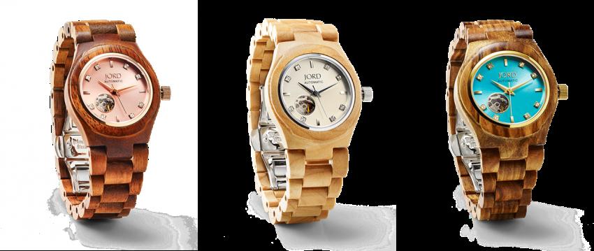 jord-montre-bois-femme-cora