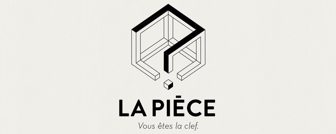 la-piece