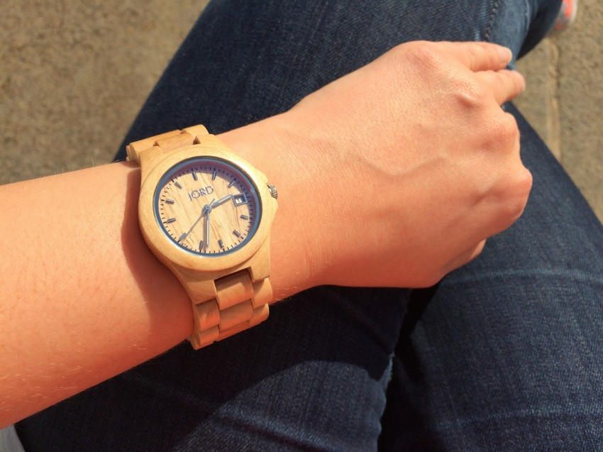 montre-bois-woodwatches-jord-ely-maple-2