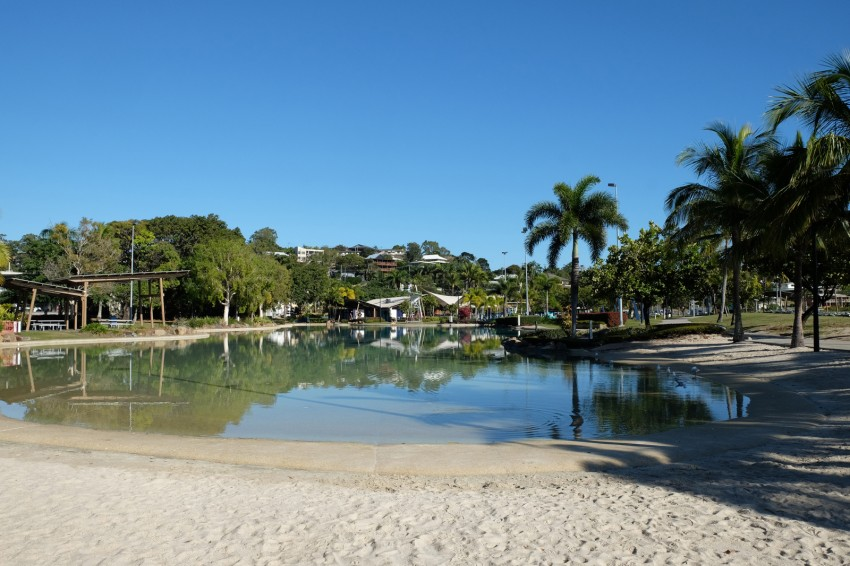 australie-queensland-airlie-beach