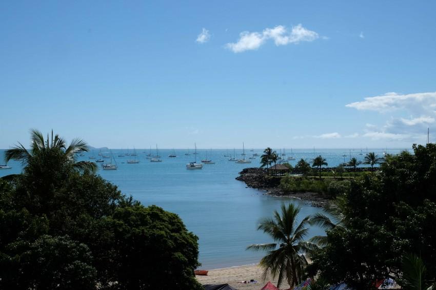 australie-queensland-airlie-beach-hotel