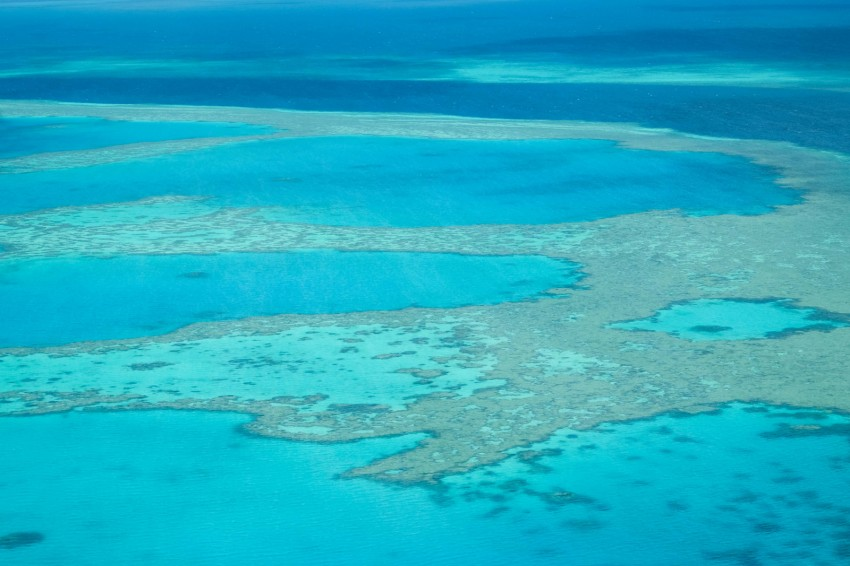 australie-queensland-grande-barriere-corail