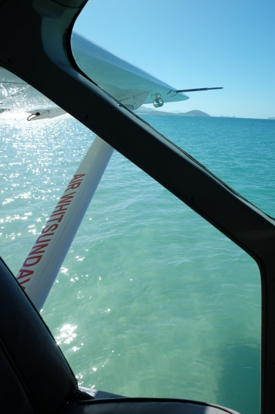 australie-queensland-whitehaven-beach-air-whitsunday-hydravion01