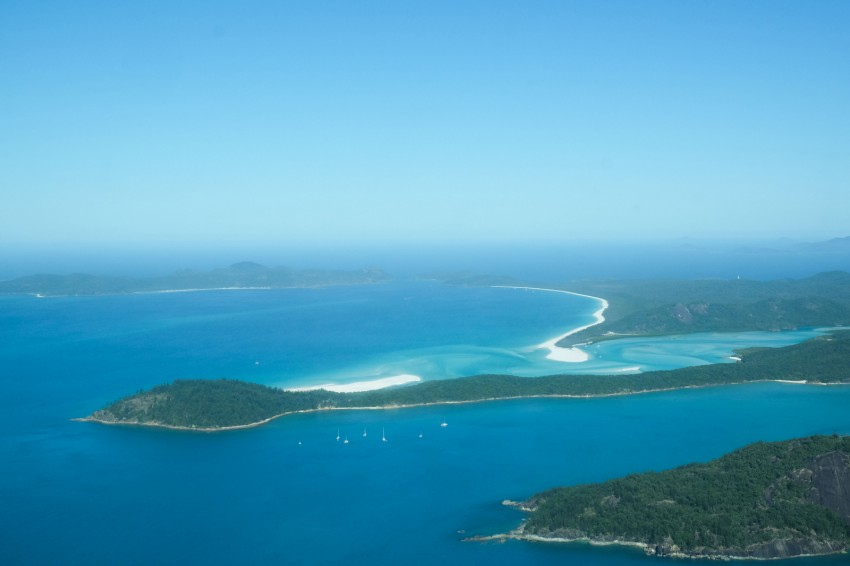 australie-queensland-whitsunday-island-hill-inlet