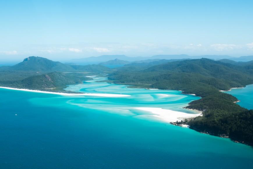australie-queensland-whitsunday-island-hill-inlet
