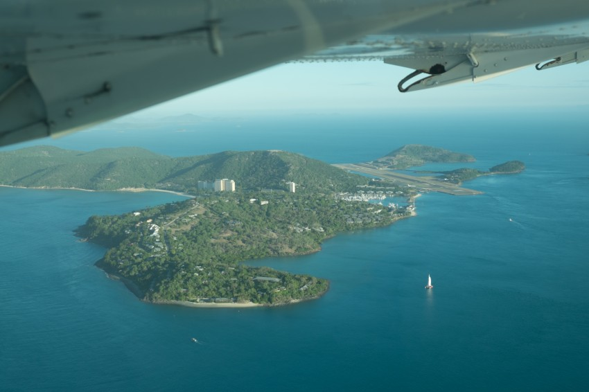 australie-queensland-whitsundays-hamilton-island