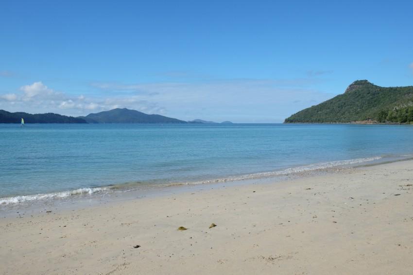 australie-queensland-whitsundays-hamilton-island-catseye-beach