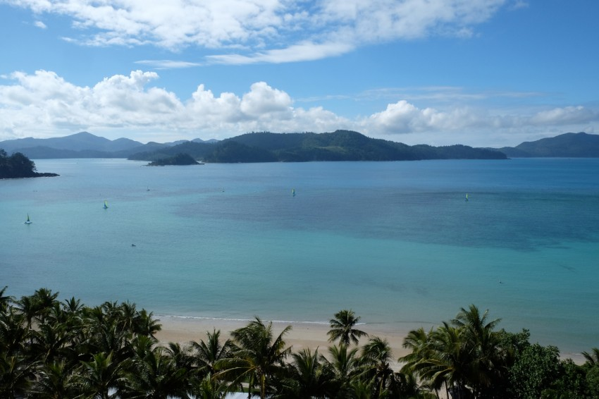 australie-queensland-whitsundays-hamilton-island-whitsunday-apartments