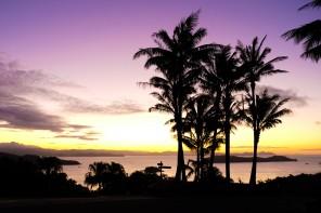 Australie : Whitsundays – Hamilton Island
