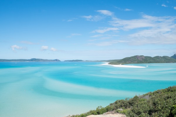 australie-queensland-whitsundays-hill-inlet