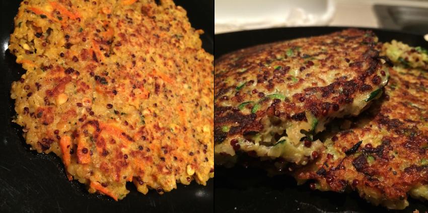 galettes-quinoa