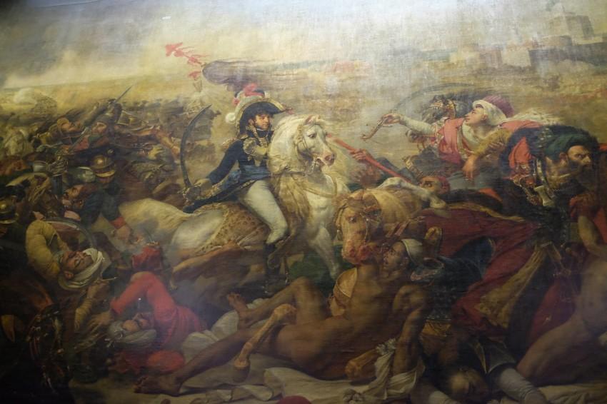 chateau-versailles-attique-midi-napoleon-bataille