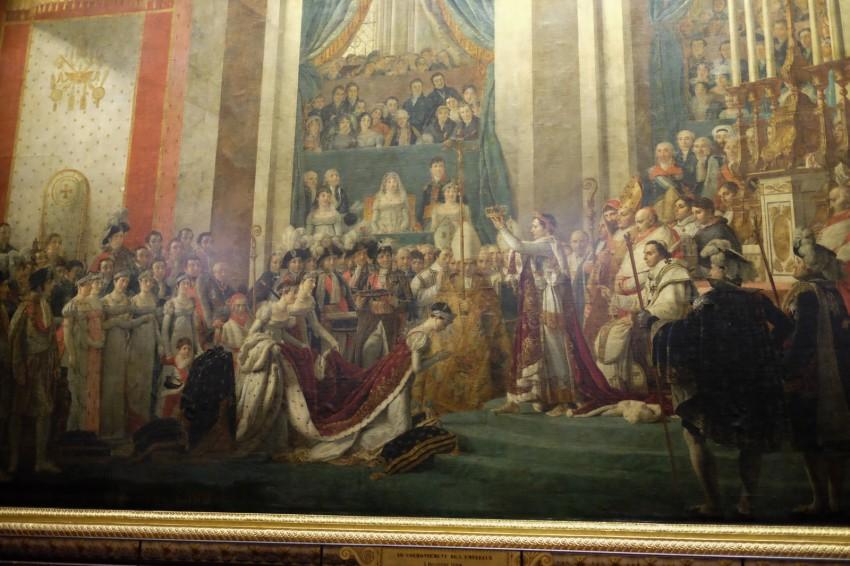 chateau-versailles-attique-midi-sacre-napoleon