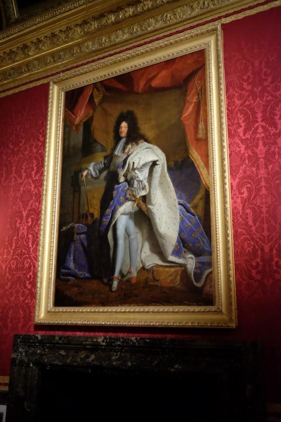 chateau-versailles-louis-XIV-costume-sacre