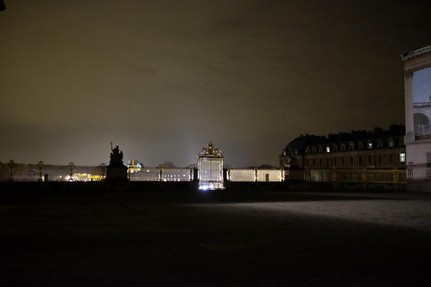 chateau-versailles-nuit