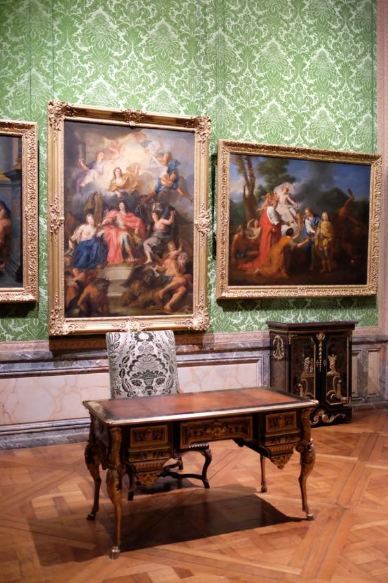 chateau-versailles-salles-louis-XIV