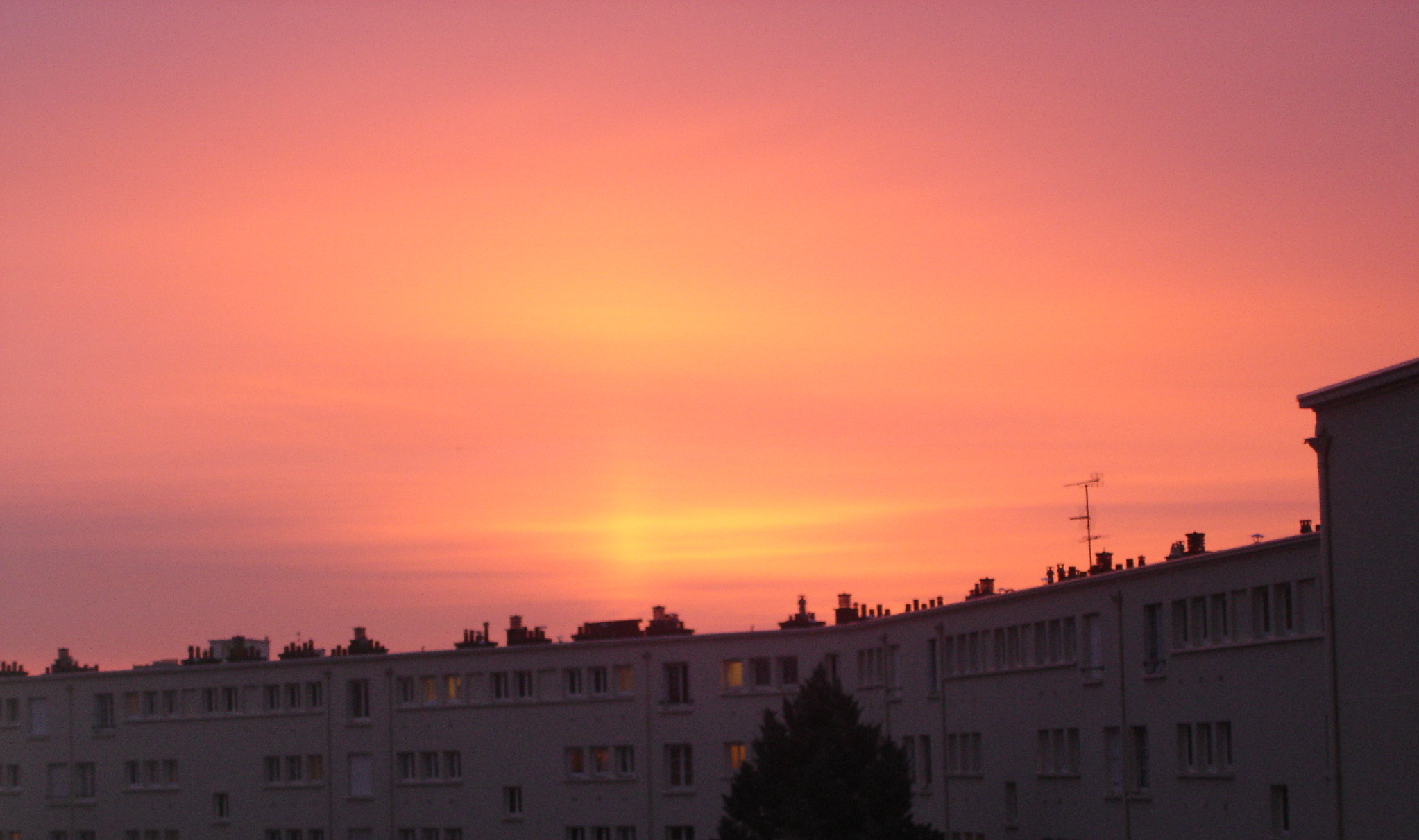 lever-soleil-clyne