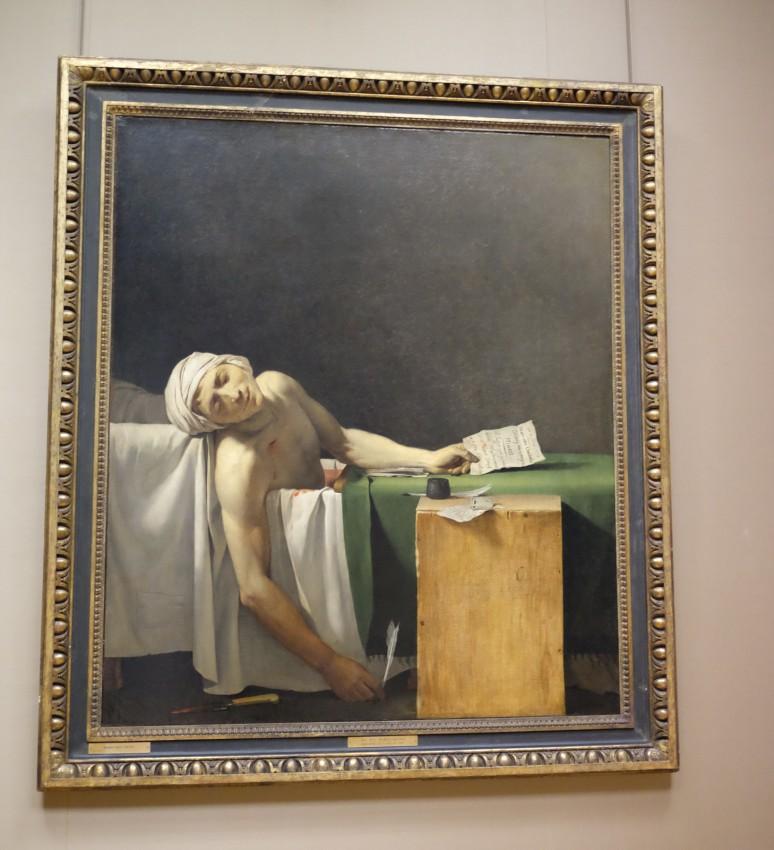 musee-histoire-france-versailles-la-mort-de-marat