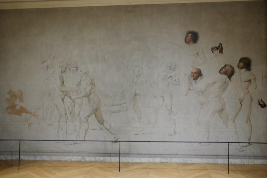 musee-histoire-france-versailles-serment-jeu-de-paume