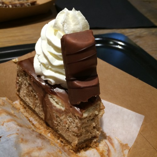 cheesecake_kinder_bueno