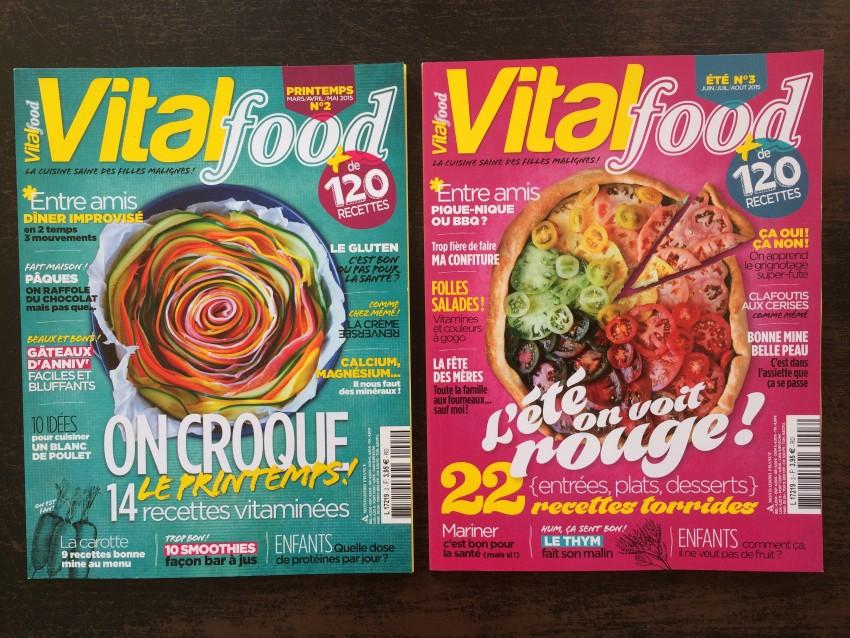 magazine-vital-food