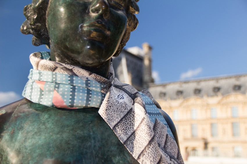 Impression-Particuliere-Foulards-MadeinFrance-10