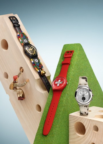 swatch-gruezi-all-2015