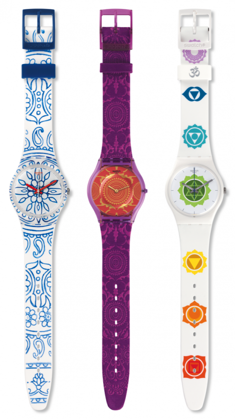 swatch-exotic-charm-2015
