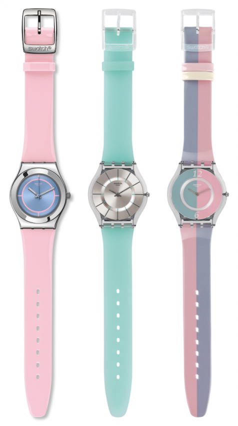 swatch-tech-mode-2015