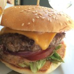 bieh-paris-cheese-burger
