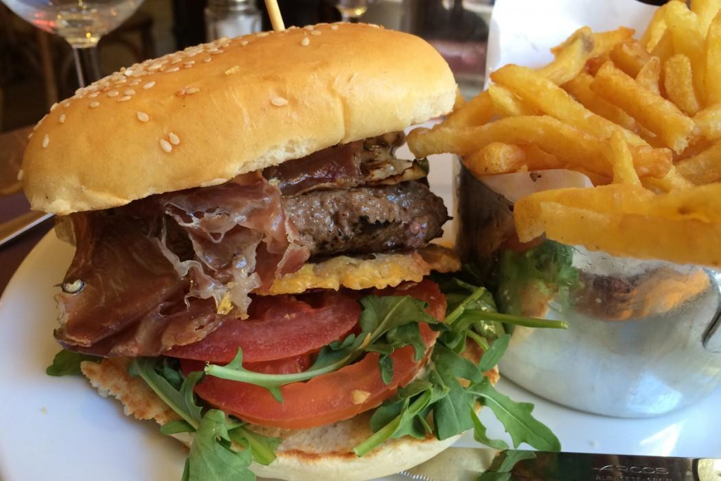 bieh-paris-little-italy-burger