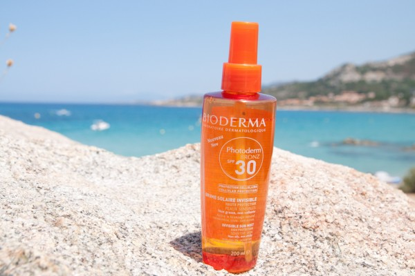 huile-solaire-bioderma-photoderm-bronz