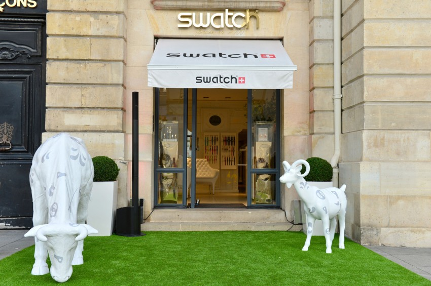 swatch-boutique-paris-vendome