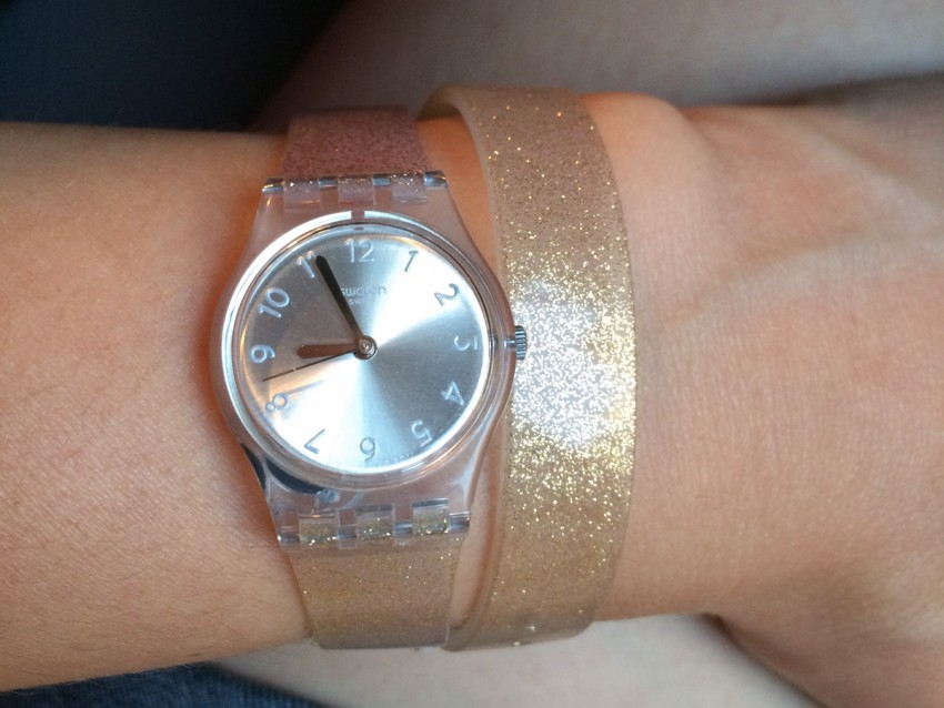 swatch-lady-double-tour-paillettes-vendome_6