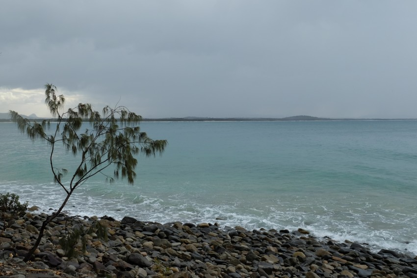 australie-queensland-noosa