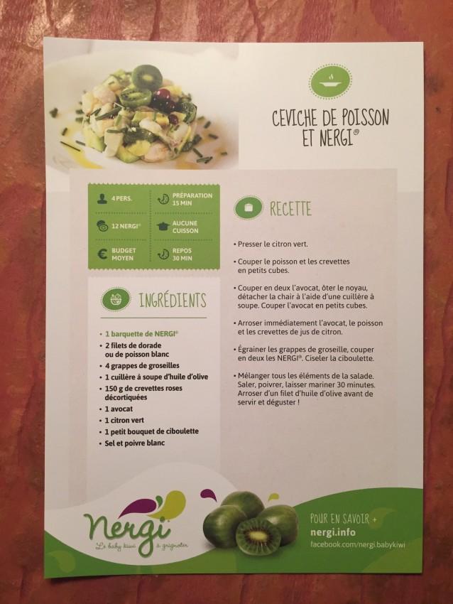 kiwis-nergi-recette-ceviche