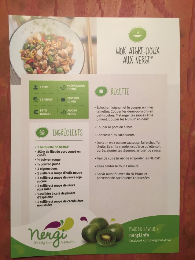 kiwis-nergi-recette-wok