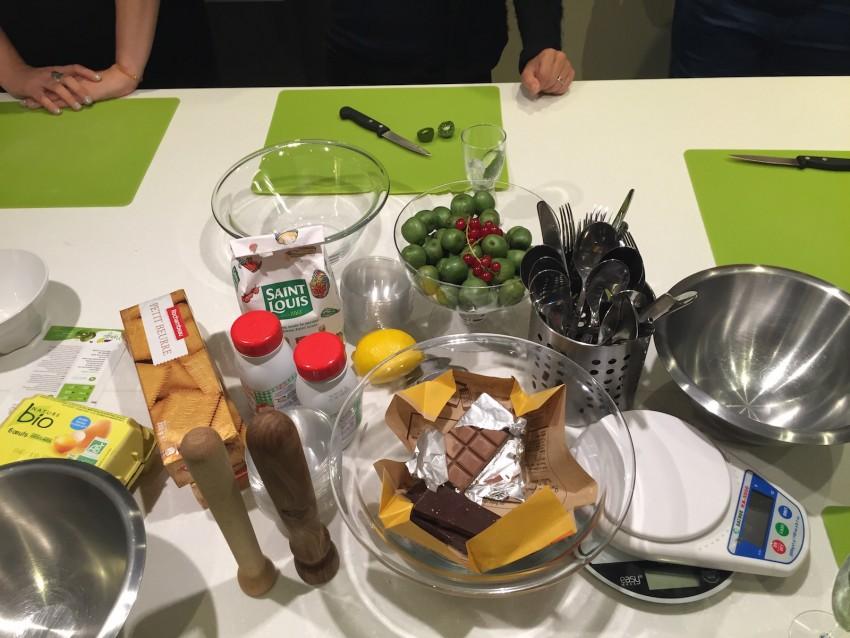 kiwis-nergi-atelier-recette
