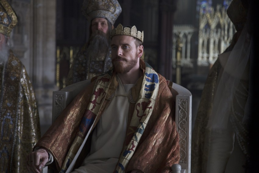 macbeth-michael-fassbender-king