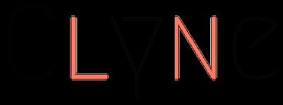Clyne - Blog lifestyle & voyage -