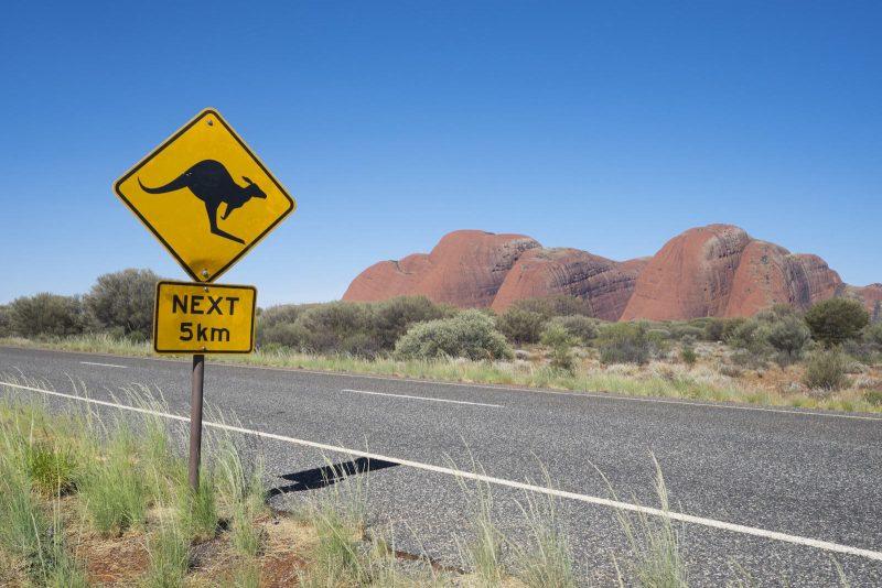 australia-kata-tjuta