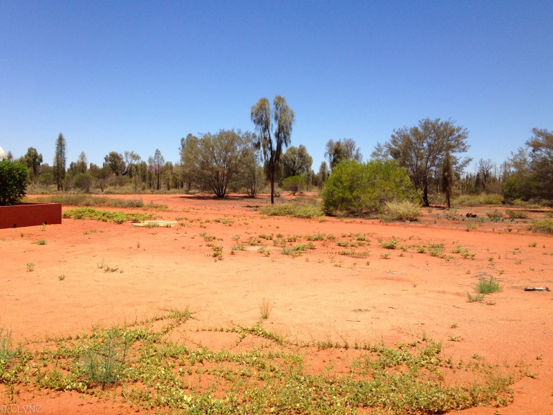 australie-ayers-rock-resort-desert-gardens