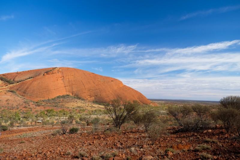 australie-kata-tjuta